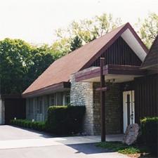 Dorothy Lane American Baptist Church
