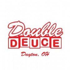 Double Deuce Tavern and Family Pizzeria