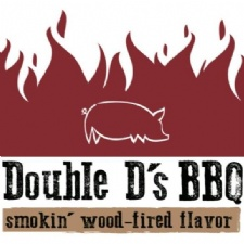 Double D's BBQ