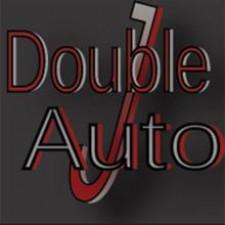 Double J Automotive LLC