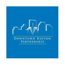 Downtown Dayton Partnership