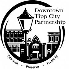Downtown Tipp City Partnership