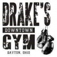 Drake's Downtown Gym