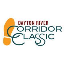 Dayton River Corridor Classic