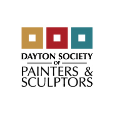 Dayton Society of Painters & Sculptors