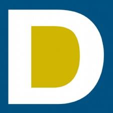 Dutoit Gallery