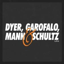 Dyer, Garofalo, Mann, & Schultz