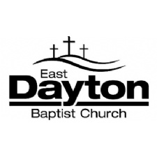 East Dayton Baptist Church