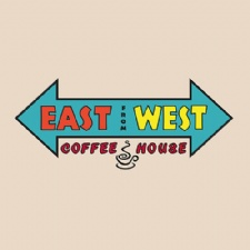 East from West Coffee House