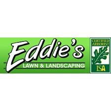 Eddie's Lawn & Landscaping