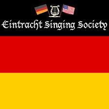 Eintracht Singing Society