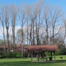 EJ Nutter Park