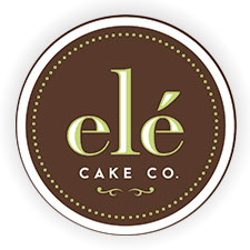 elé Cake Co. | Bistro & Wine Bar