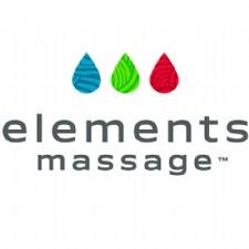 Elements Massage - Beavercreek