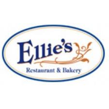 Ellie's Restaurant & Bakery