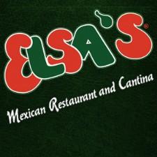 Elsa's Mexican Restaurant - Carryout