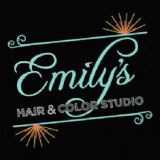Emily's Hair and Color Studio