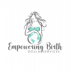 Empowering Birth Doula Services