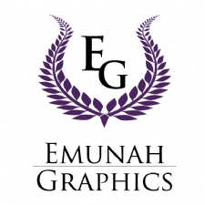 Emunah Graphics LLC