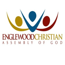 Englewood Christian Assembly of God