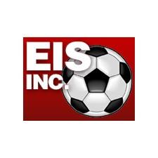 Englewood Indoor Soccer