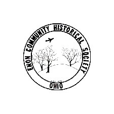Enon Community Historical Society