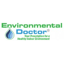 Environmental Doctor Company®