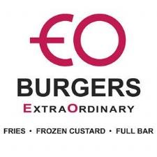 EO Burgers