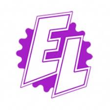 Epic Loot Games & Comics