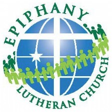 Epiphany Lutheran Church