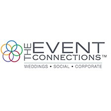 The Event Connections