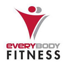 EveryBody Fitness