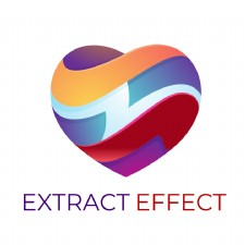 Extract Effect