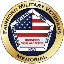 Fairborn Military Veterans Memorial
