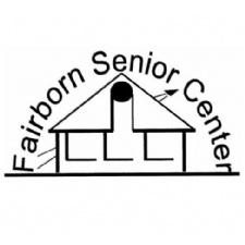Fairborn Senior Center