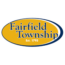 Fairfield Township