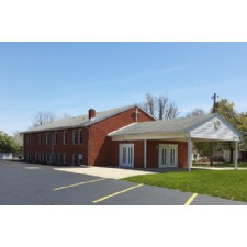 Fairmont Baptist Church