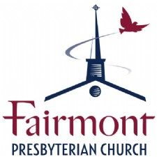 Fairmont Presbyterian Church