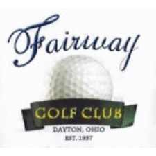 Fairway Golf Club Dayton