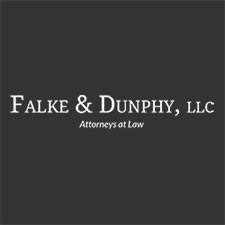 Falke & Dunphy LLC