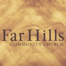 Far Hills Community Church