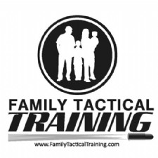 Family Tactical Training