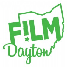 FilmDayton Celebrates 10th Anniversary!