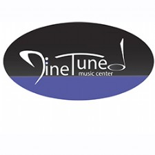 Fine Tuned Music Center