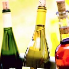 Fine Wine & True Spirts