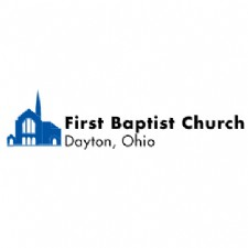 First Baptist Church Of Dayton