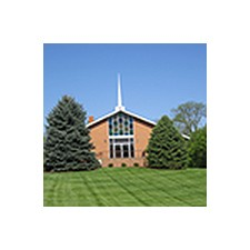 First Baptist Church of West Carrollton