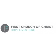 First Church of Christ - Xenia