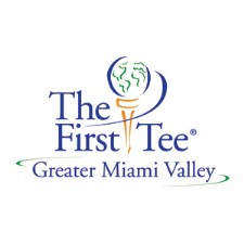 First Tee Greater Miami Valley