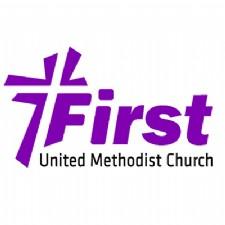 First United Methodist Church of Troy